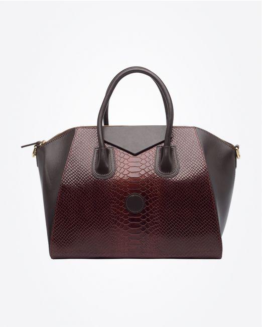Bags14 (Demo)