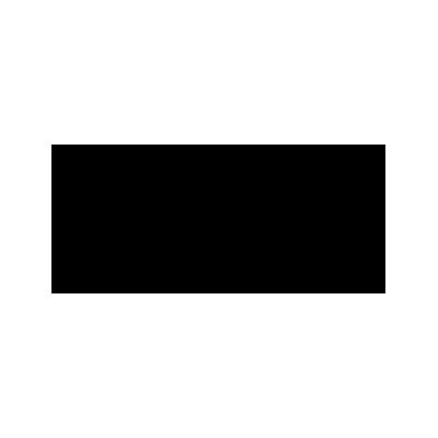 CELLULARYS-1