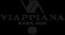Viappiana Mark® /  Cosmética y Tecnología  para el cuidado de tu piel